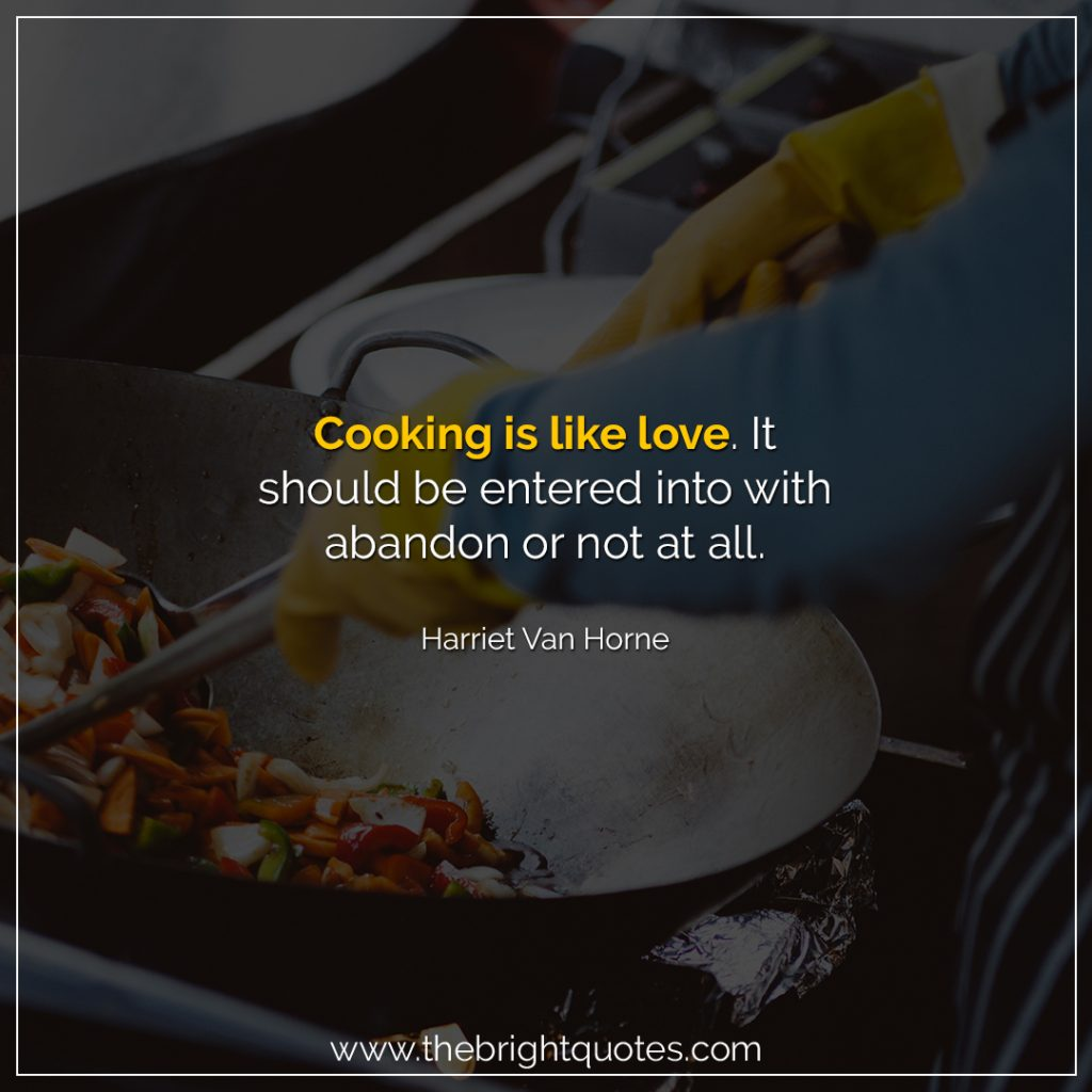 healthy food quotesfunny