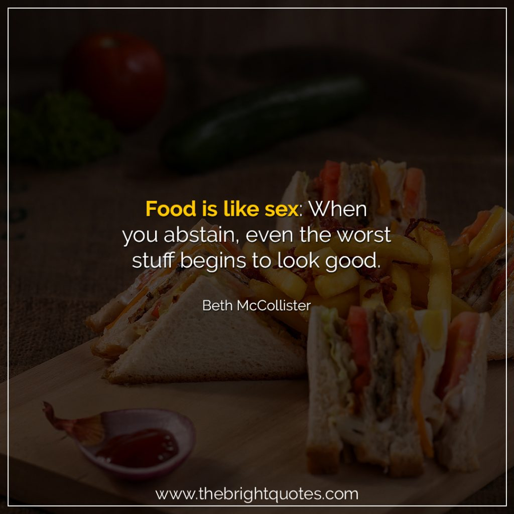 healthyeating motivationquotes