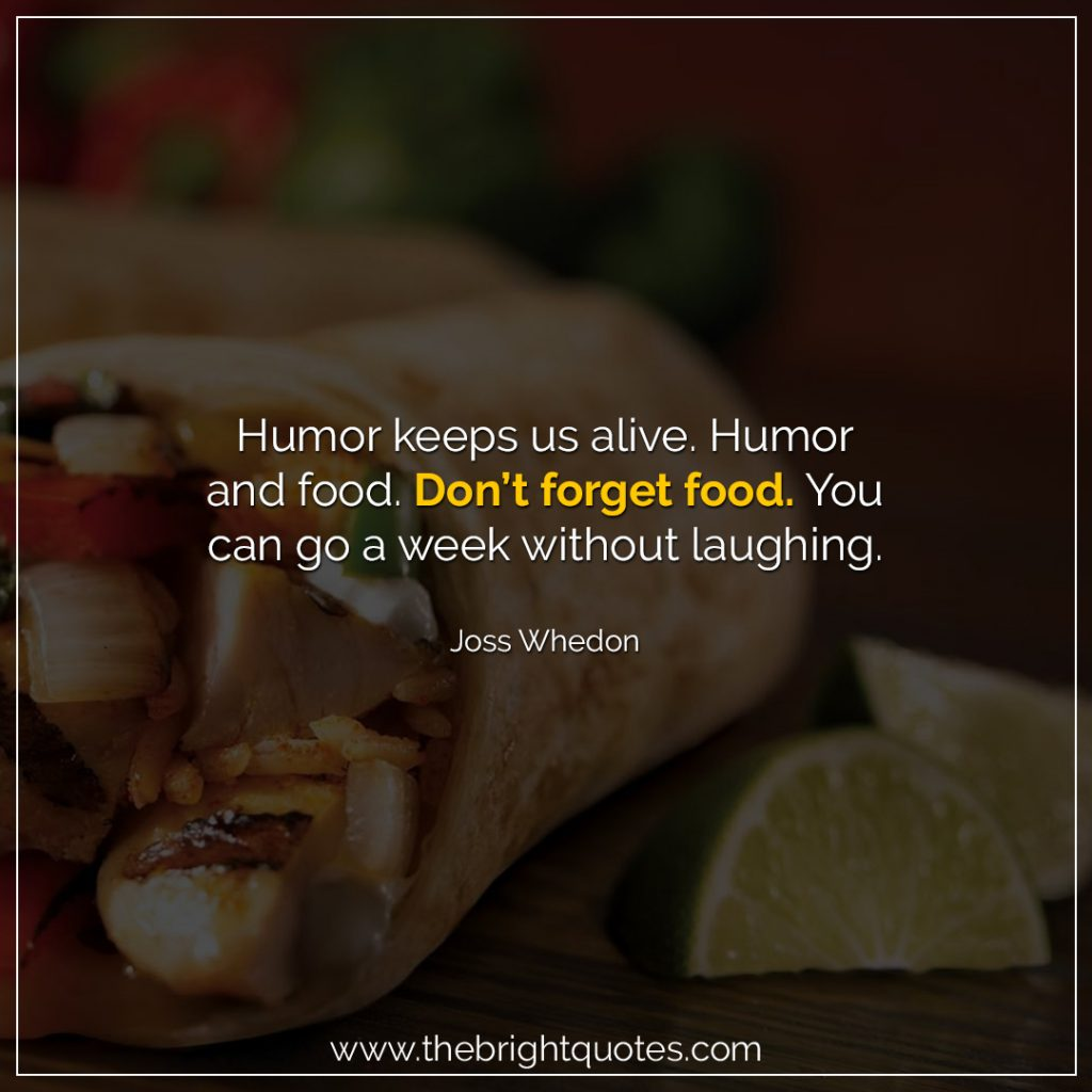 homemadefood quotes