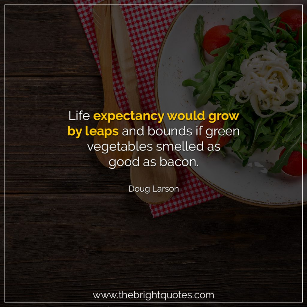 healthy eating motivationquotes