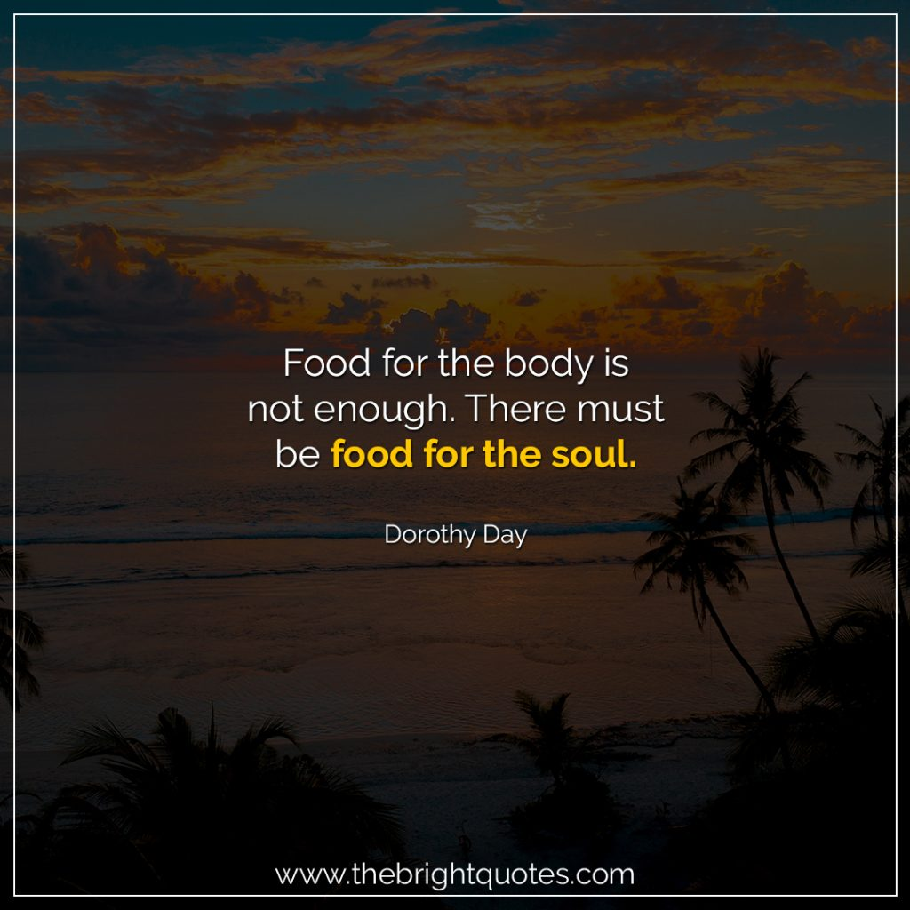 funnyfood craving quotes