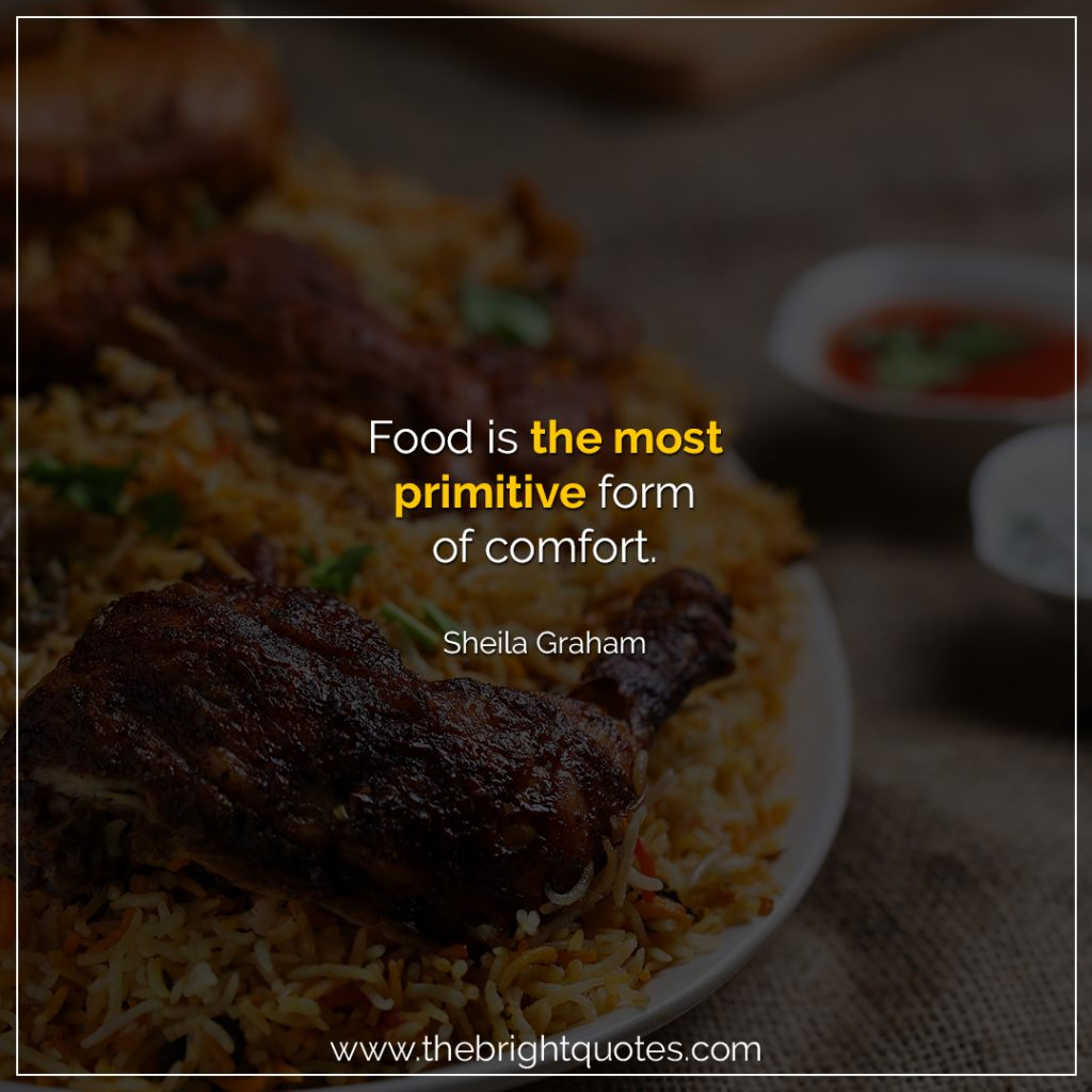 hygienicfood quotes