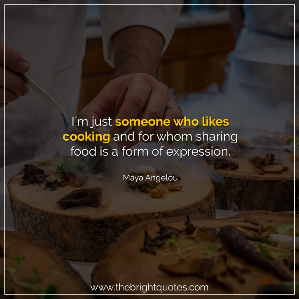 healthyfoodquotes