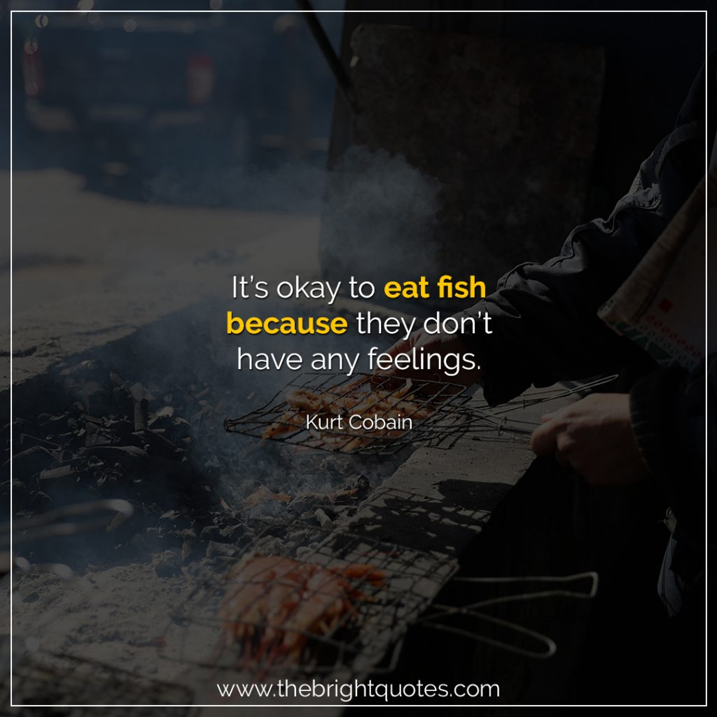 eat healthystay fitquotes