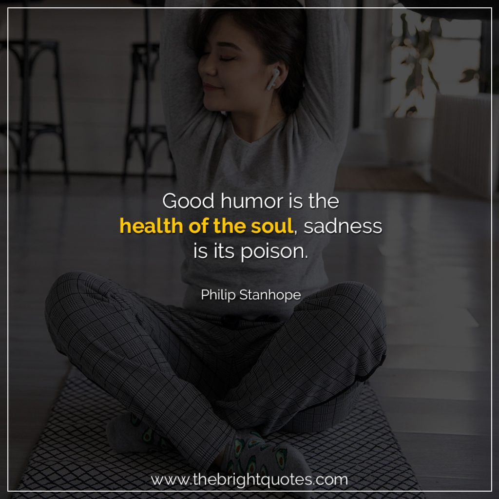 health quotes images in hindi