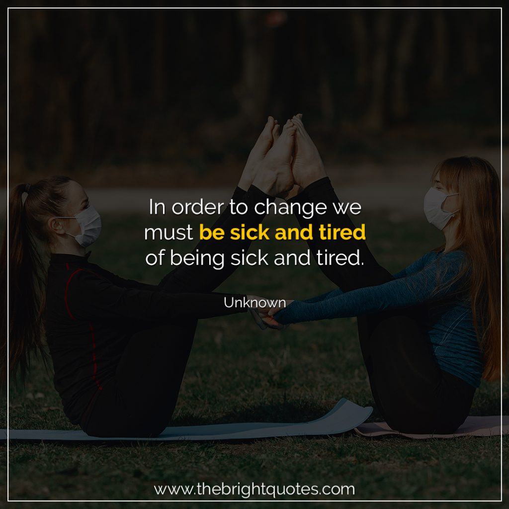 wellnessquoteswith pictures