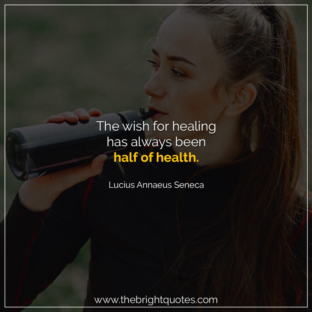 mental health quotesby psychologists