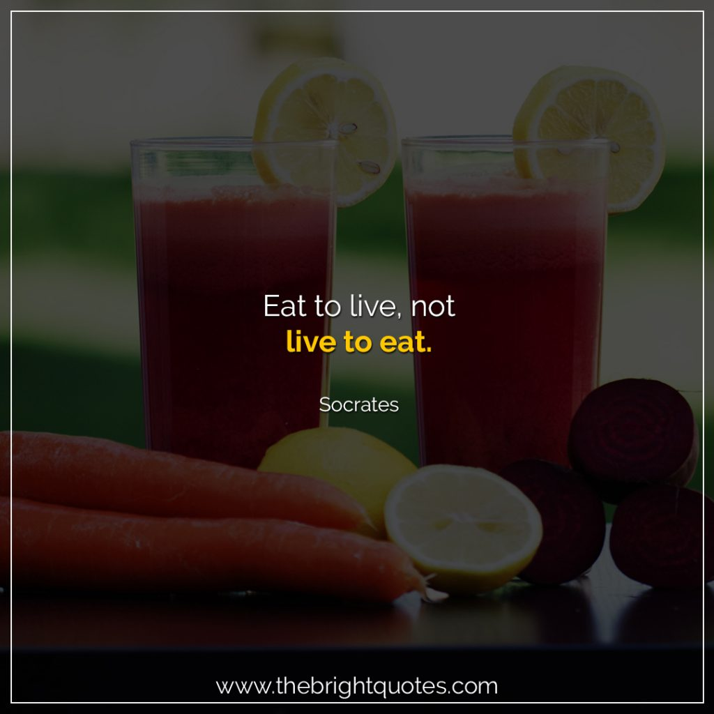 beautyand wellness quotes