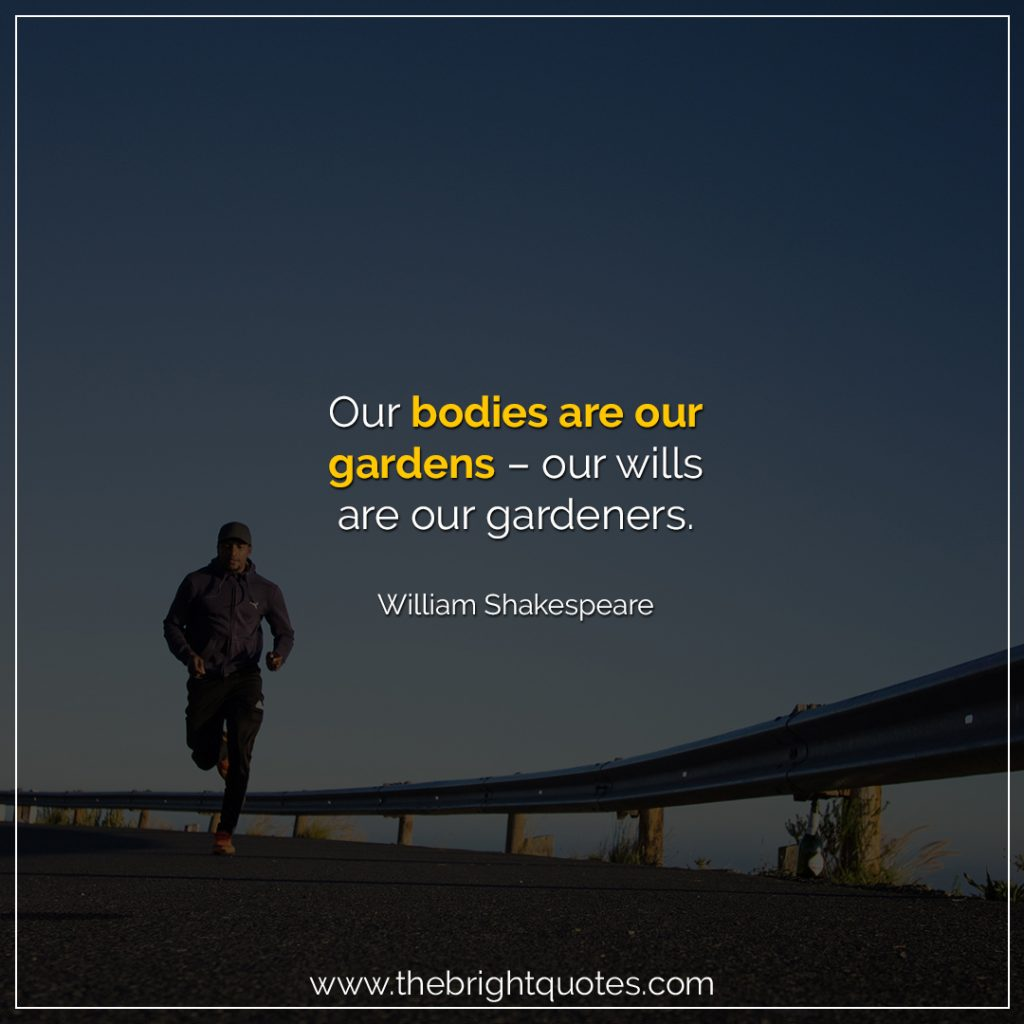 wellness quotesfor work