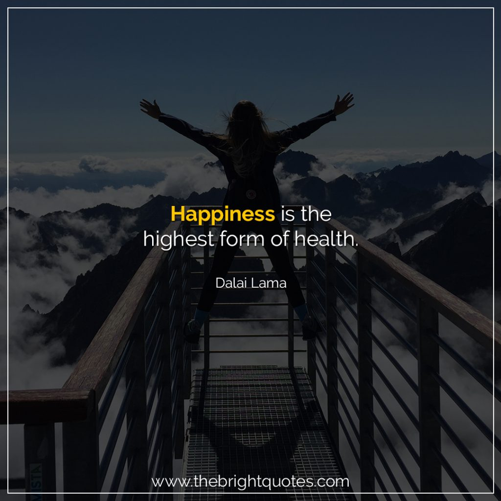 quotesabouthealthand wellness
