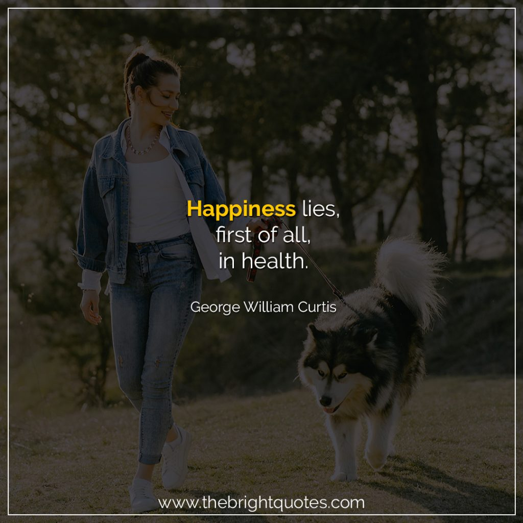 wishing good health quotes sayings