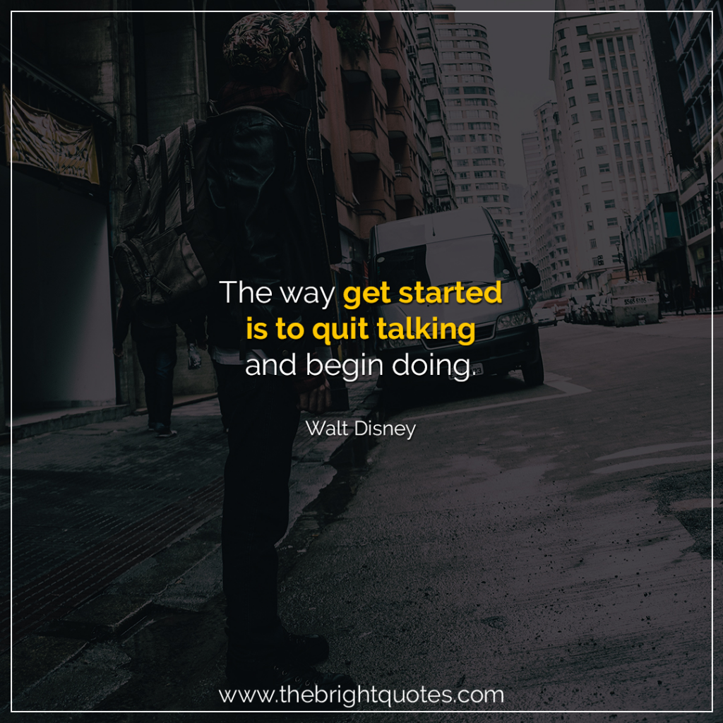 inspirational quotes about lifeand struggles
