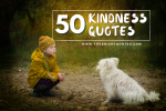 kindness quotes and sayings featured image