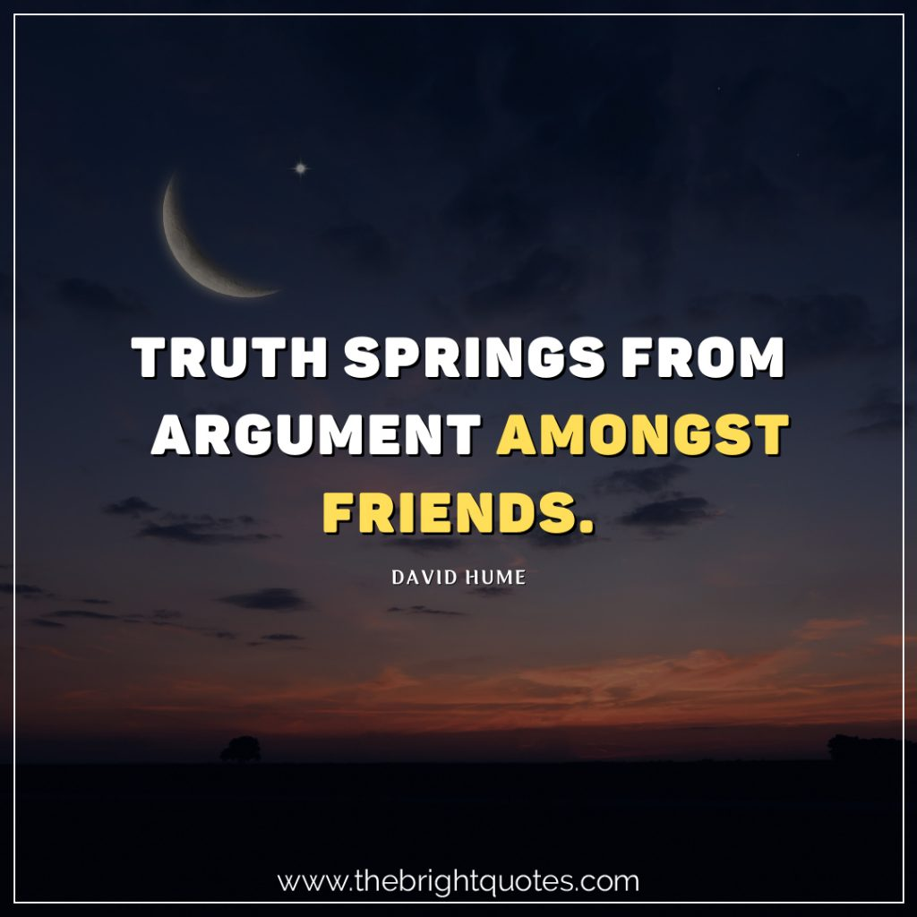 quotesabouttruthand reality