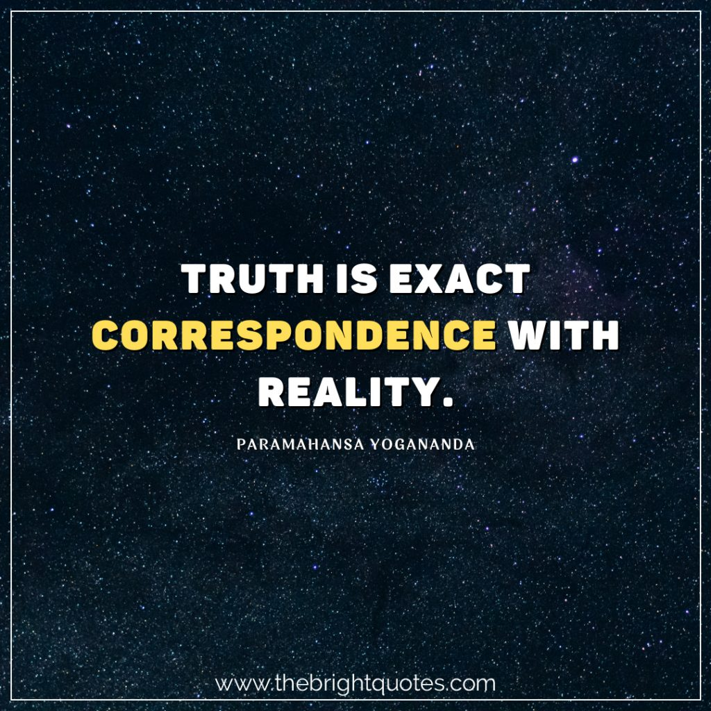 facingreality quotes