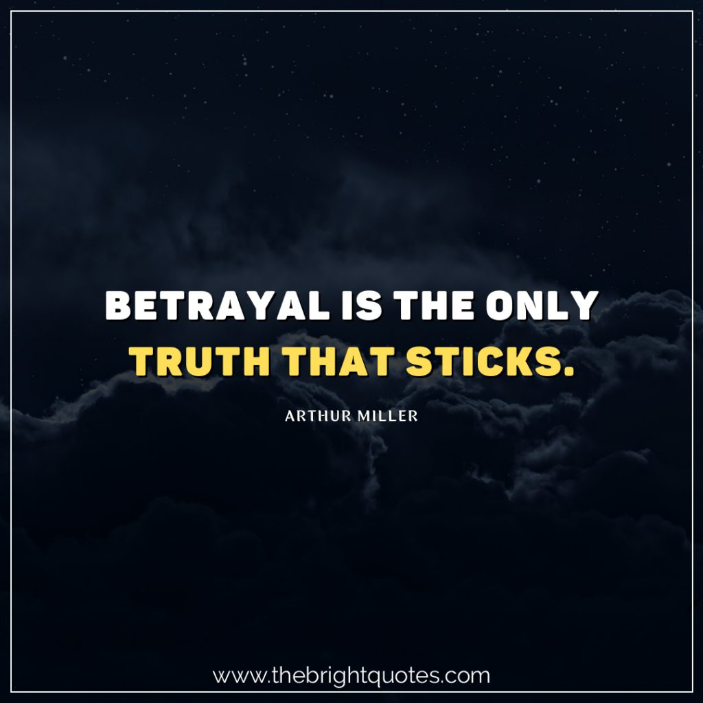 truth life quotes