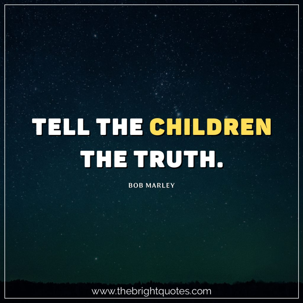 quotes about truthhurts