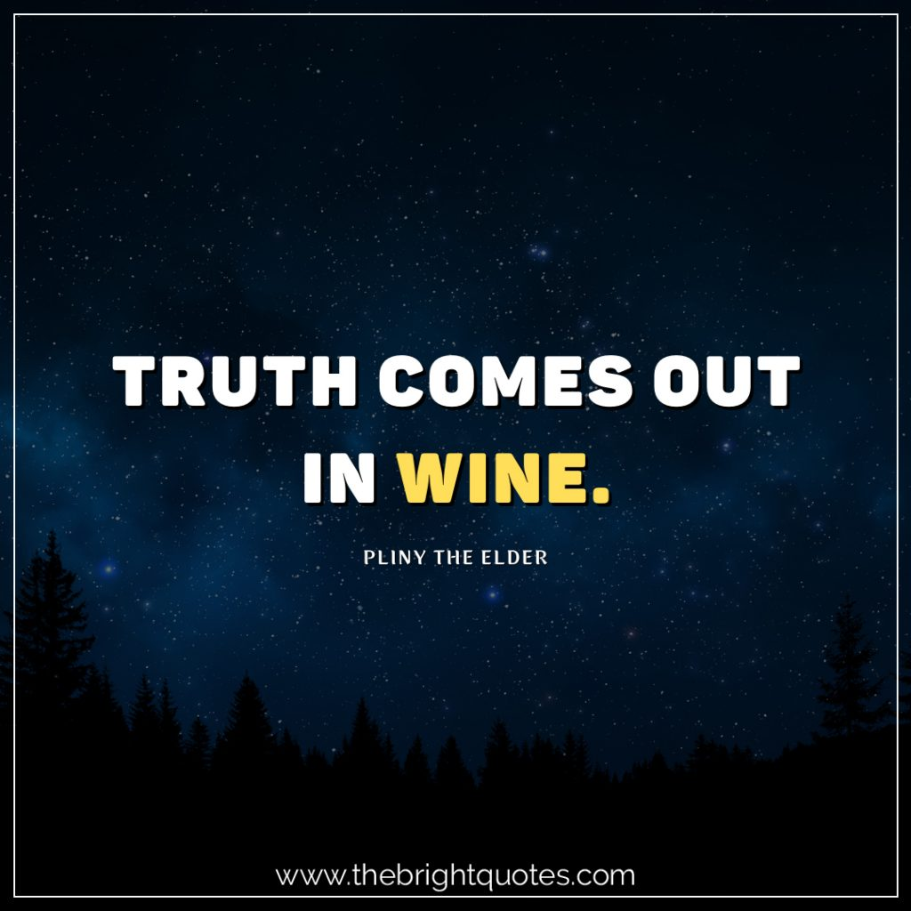 quotes about truthand lies