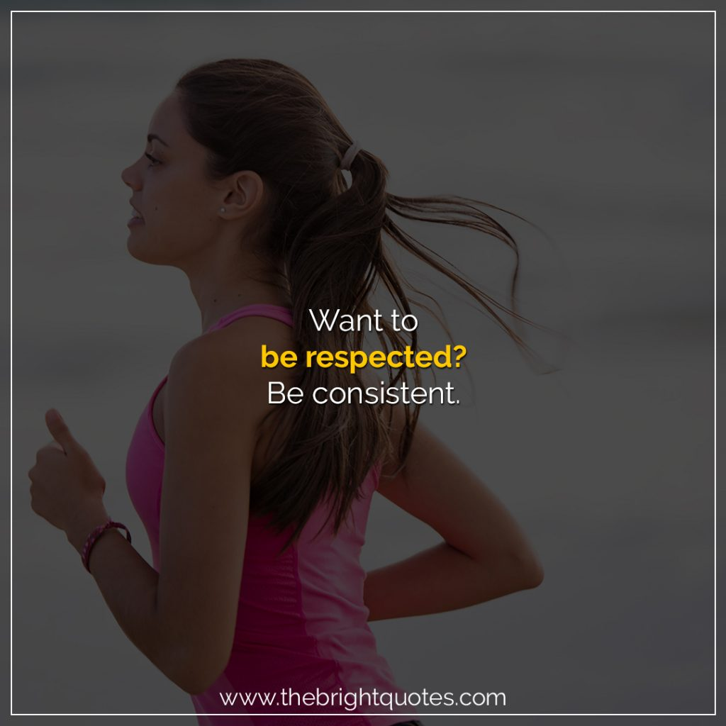 quotes on exercise