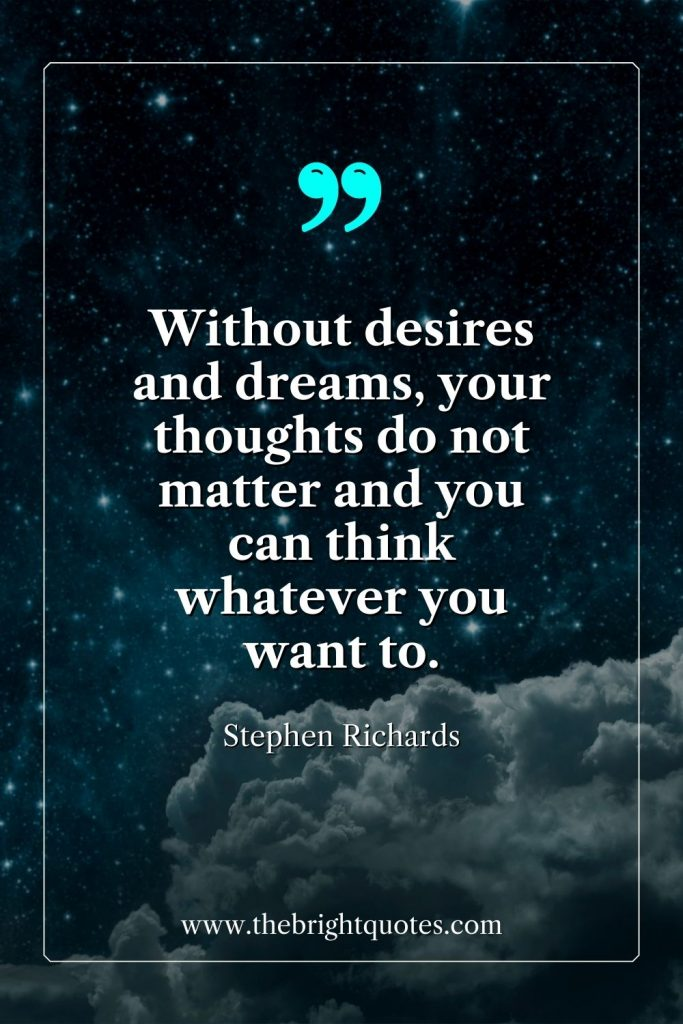 spiritual law of attraction quotes