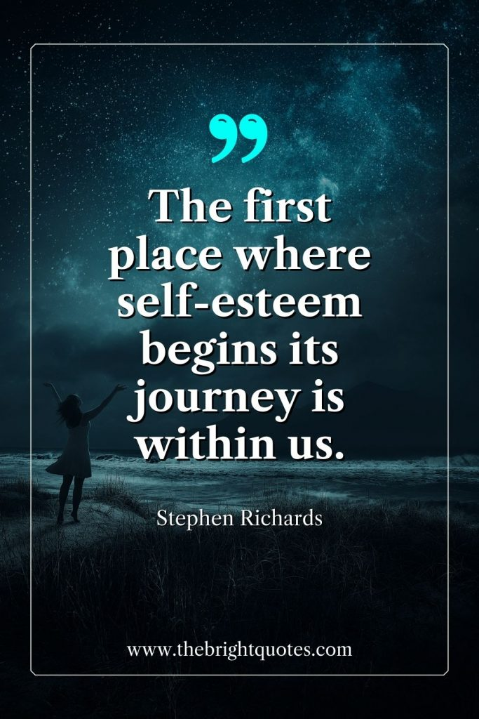 self-empowerment law of attraction quotes