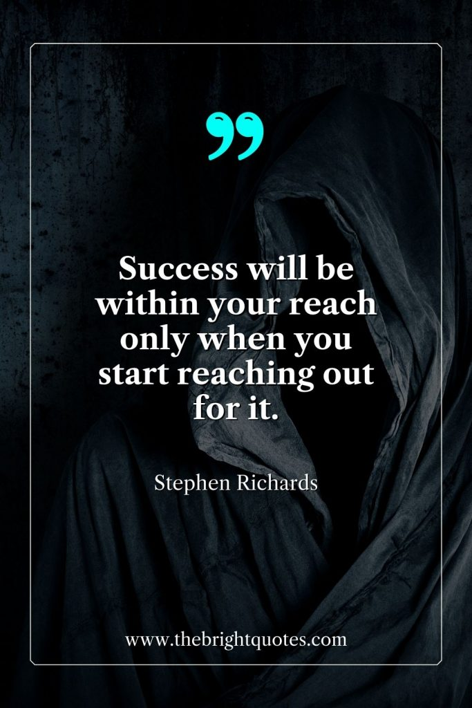 law of attraction daily quotes