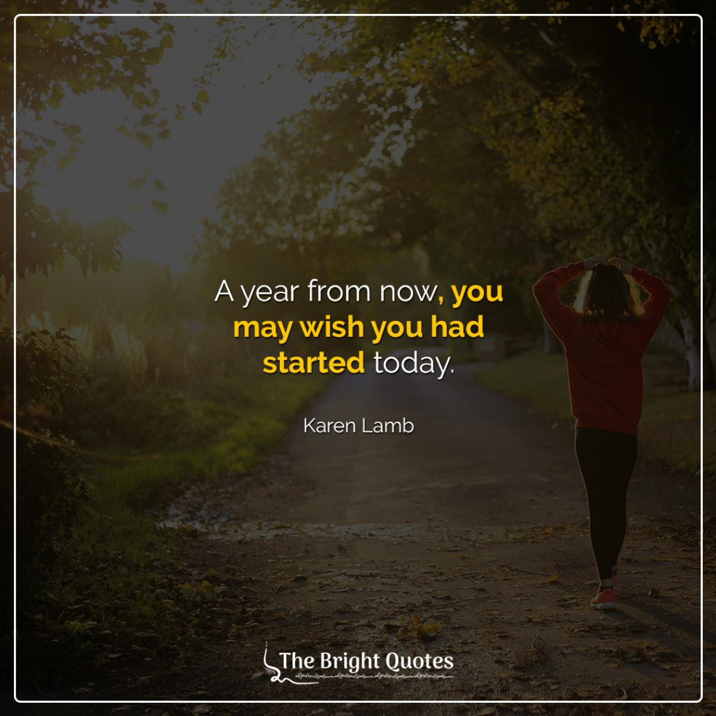 wishing someone a good day quotes