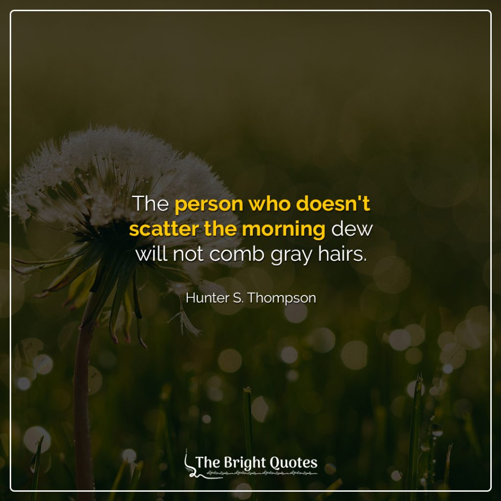 motivational morning quotes