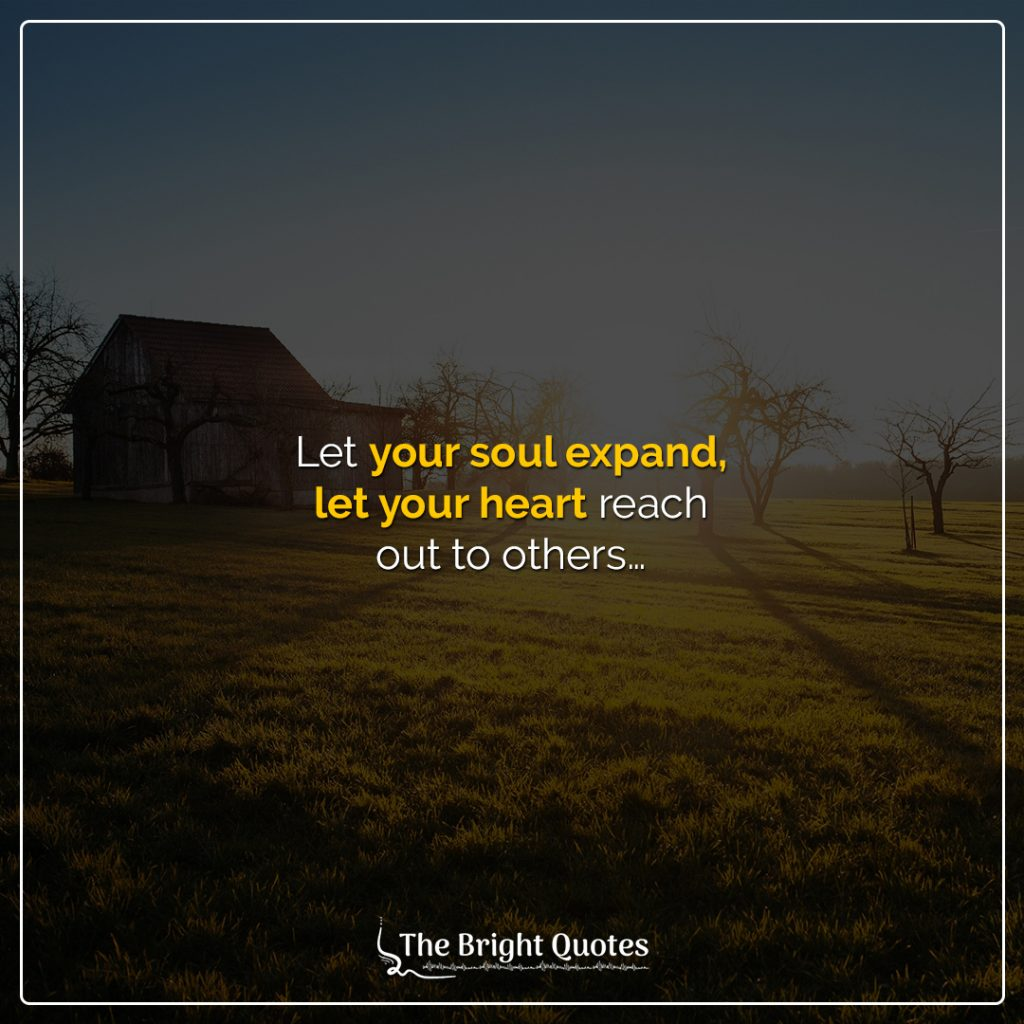 morning motivation quotes