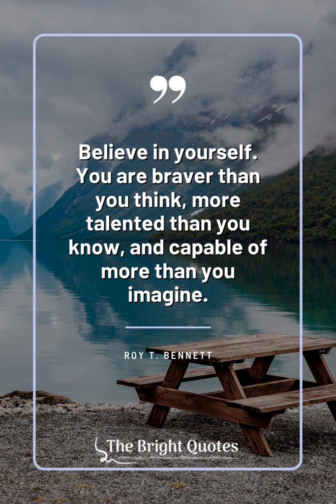 quote of the day positive