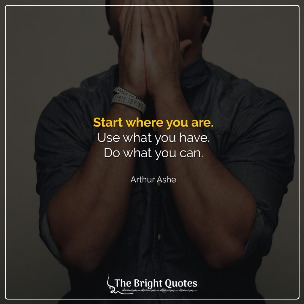 daily quotes