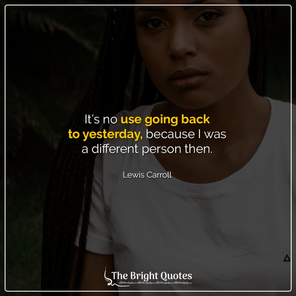 amazing quotes to live by
