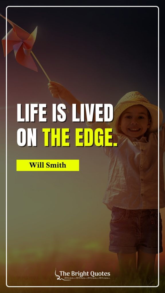 lessons taught by life quotes