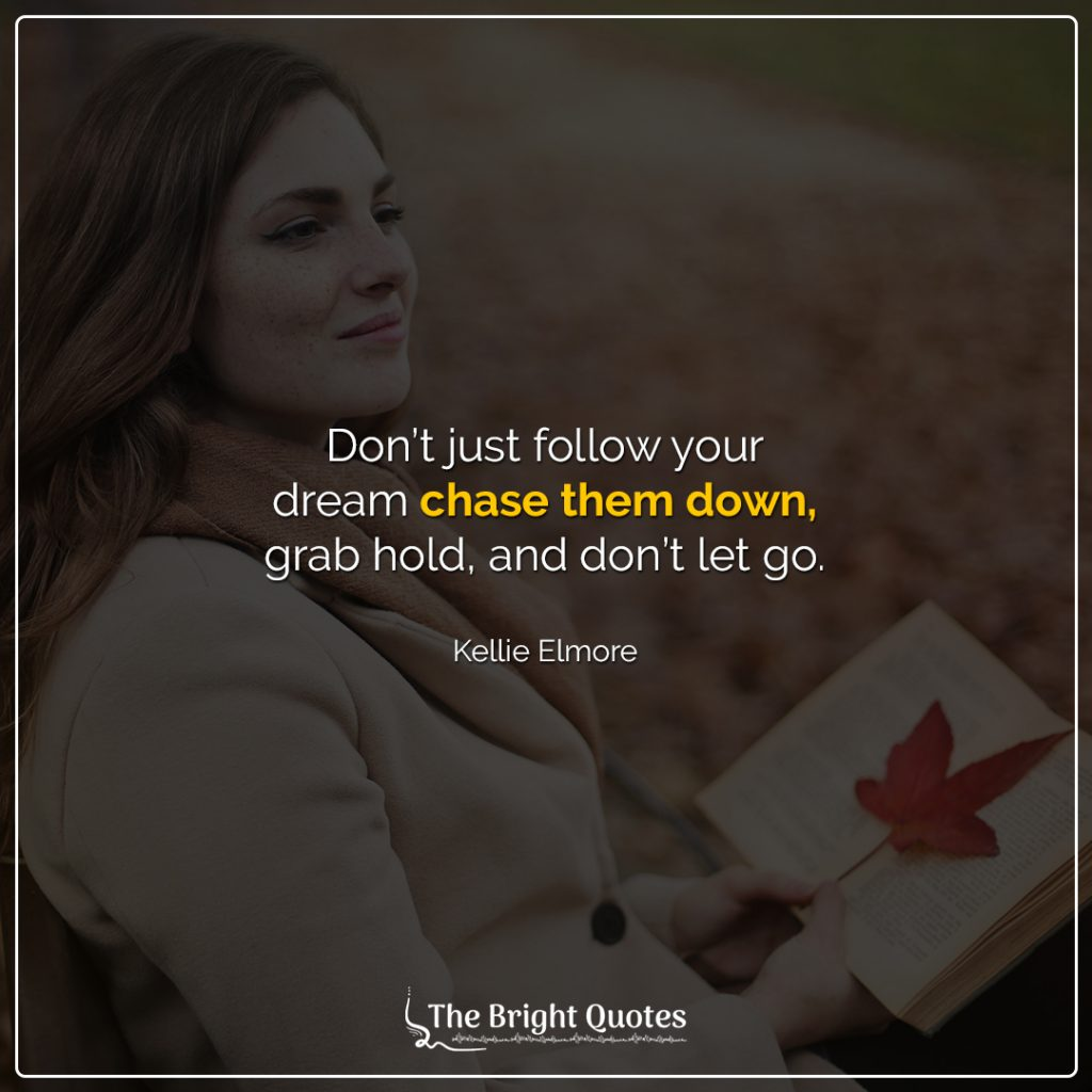 very short inspirational quotes