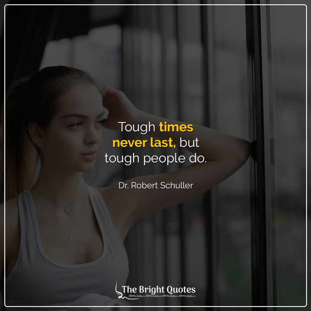 short inspirational quotes about strength