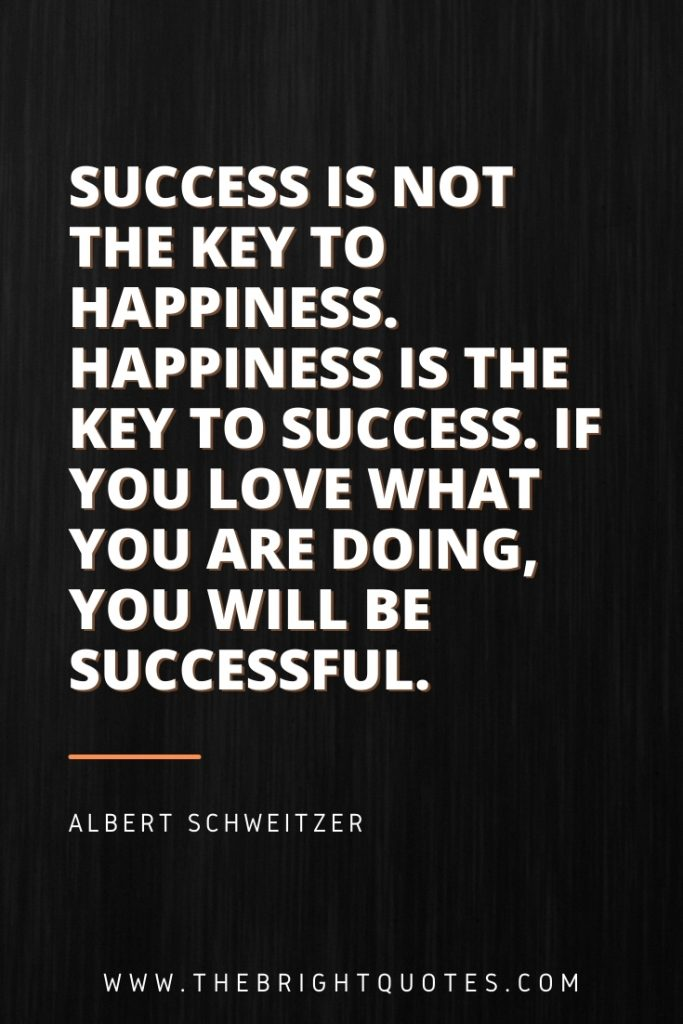 thursday quote of the day